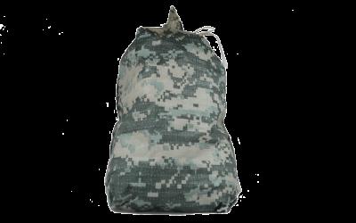 Hurricane Preparedness -Sand Bags